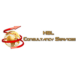 HBL Consultancy Services